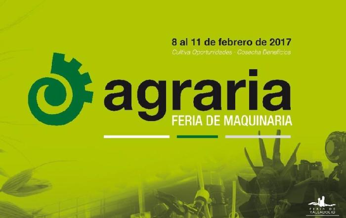 Agraria-Valladolid-2017