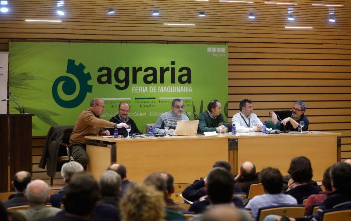 Agraria-Valladolid-D01