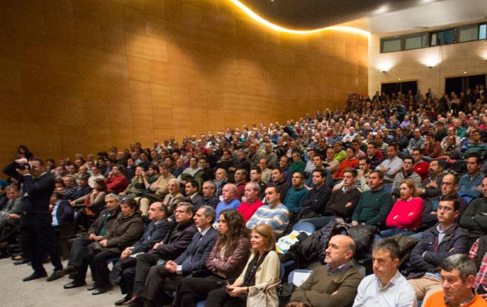 Agraria-Valladolid-D02