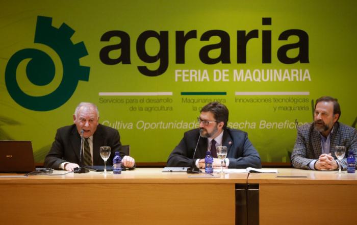 Agraria17-12