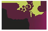 AGROVID · Feria para el cultivo de la viña Logo