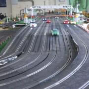 Circuito Baullópolis
