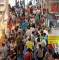 La Feria de Muestras de Valladolid ha recibido cerca de 268.000 visitantes