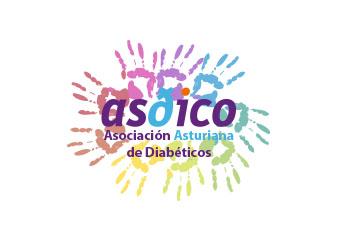 ASOCIACIÓN ASTURIANA DE DIABÉTICOS