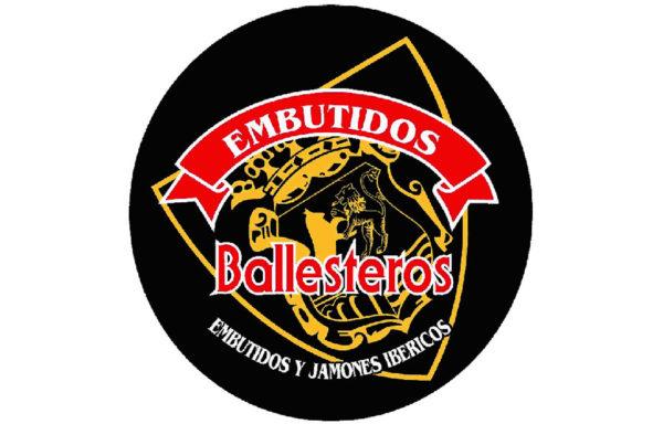 EMBUTIDOS BALLESTEROS