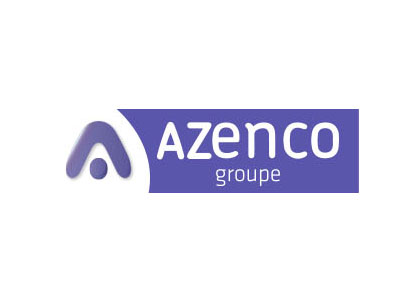 AZENCO GROUPE