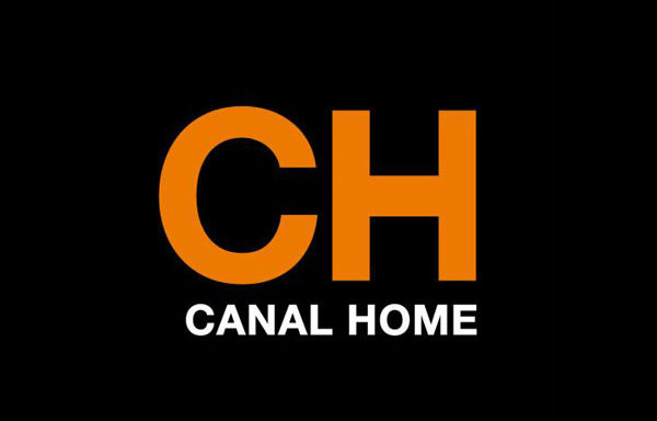 CANAL HOME