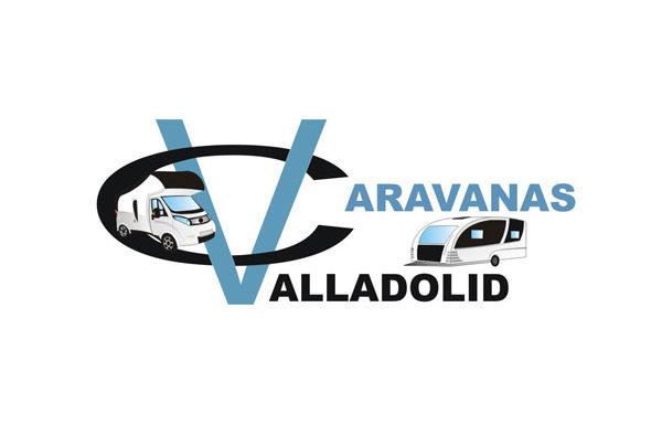 CARAVANAS VALLADOLID