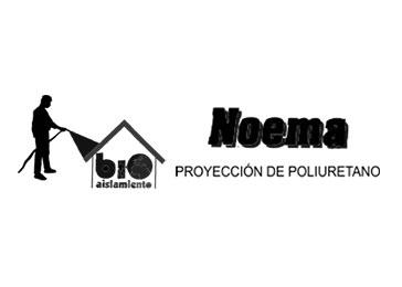 NOEMA