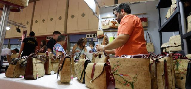 La oferta comercial de Feria de Muestras, sinónimo de diversidad