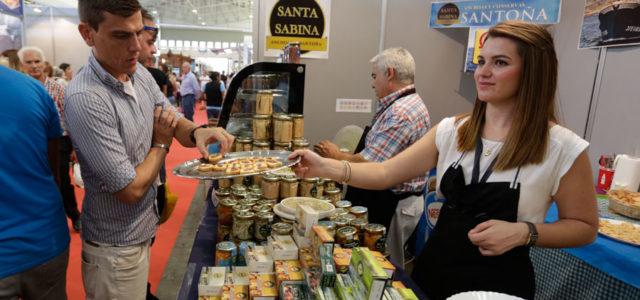 Feria de Valladolid celebrará la 85 Feria de Muestras del 11 al 15 de septiembre