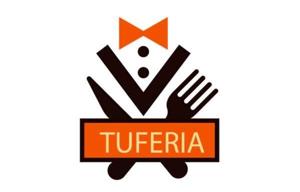 TUFERIA