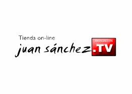 JUAN SÁNCHEZ TV