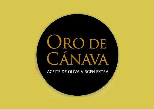 ACEITES ORO DE CÁNAVA