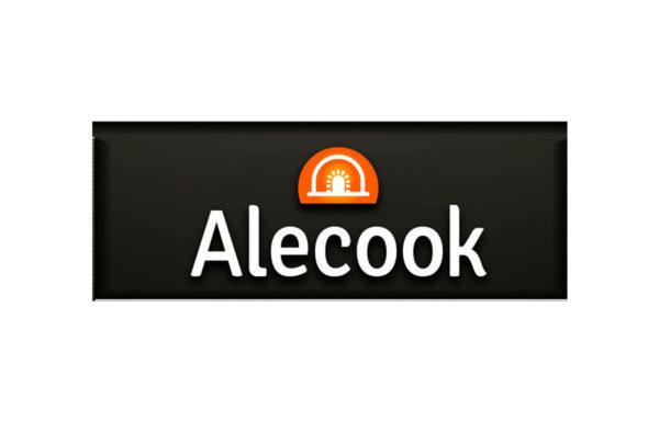 ALECOOK