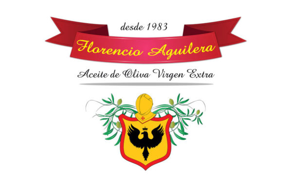 ACEITES FLORENCIO AGUILERA