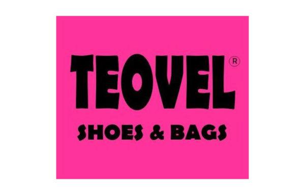 TEOVEL