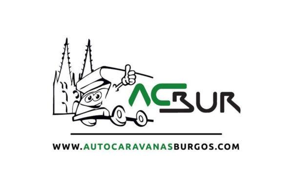 AUTOCARAVANAS BURGOS – ACBUR
