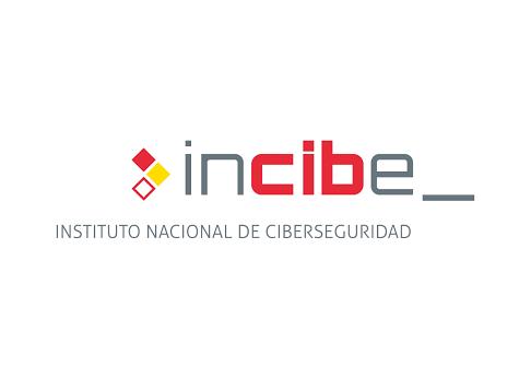 INCIBE, INSTITUTO NACIONAL DE CIBERSEGURIDAD