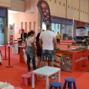 EDP: La energía de las personas, en la Feria de Muestras de Valladolid