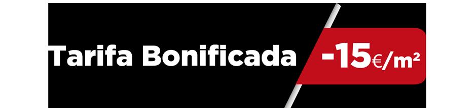 Tarifa_Bonificada