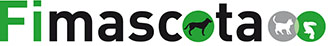FIMASCOTA Logo