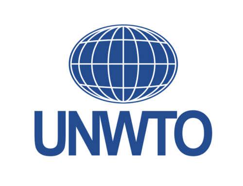 La Organización Mundial del Turismo respalda FINE