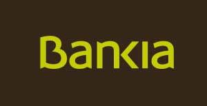 Bankia Patrocina 3