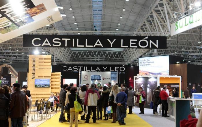 Castilla-y-León-en-INTUR