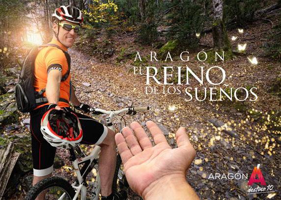 aragon_bike