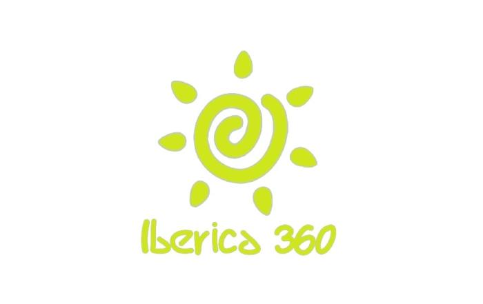 logo-iberica