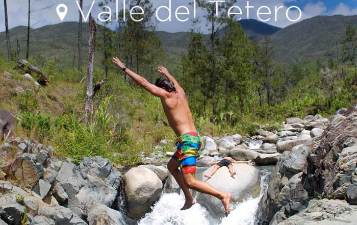 valle-del-tetero-rd