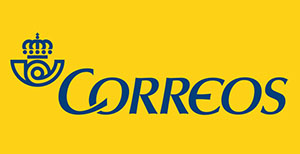 logotipo-correos