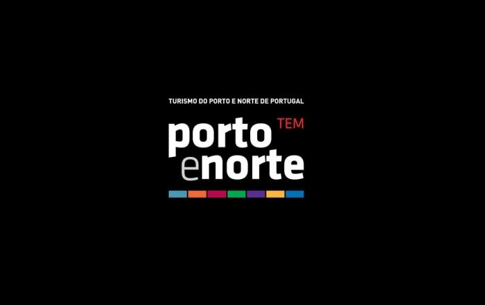 porto-norte-portugal