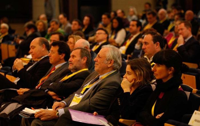 congreso-turismo-001
