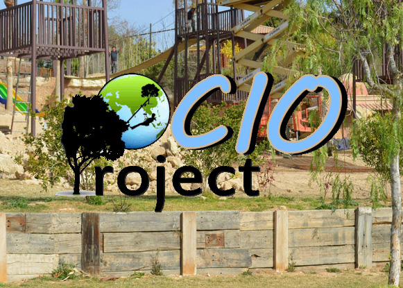 ocioproject