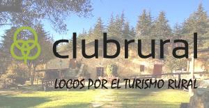 300x155-Club_Rural