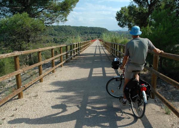 Caminos-Naturales-03_2