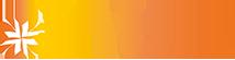 INTUR Logo