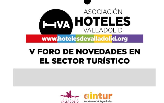 FORO-HOTELES