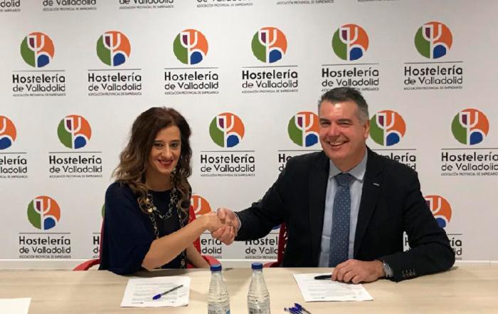 INTUR-Acuerdo-Hostelería-Valladolid