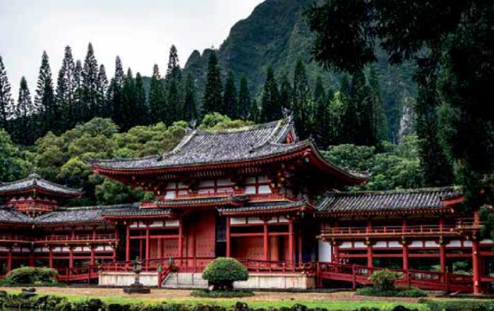 Japón-en-INTUR