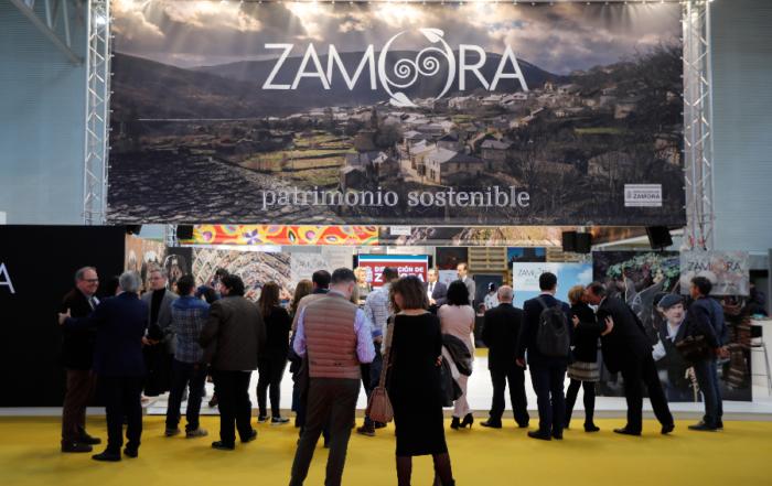 ZANORA-EN-INTUR-2017