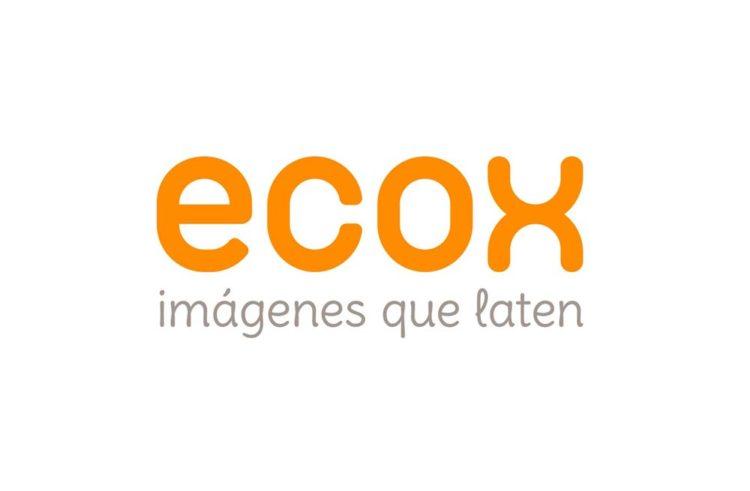 Ecografías 4D Imagen Prenatal con Ecox 4D en la feria Las Cosas del Peque
