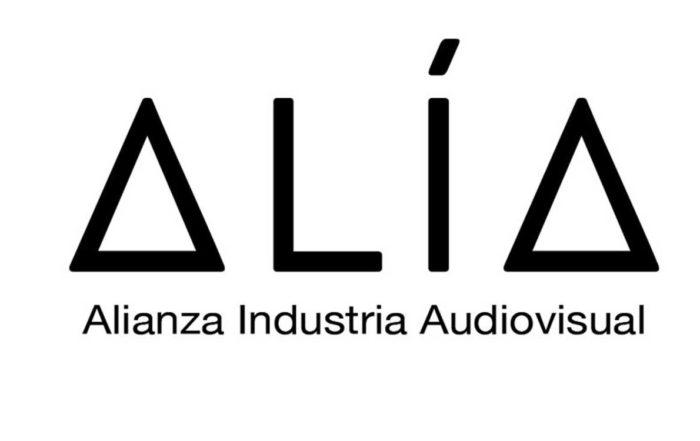 Alianza de la Industria Audiovisual (ALIA)