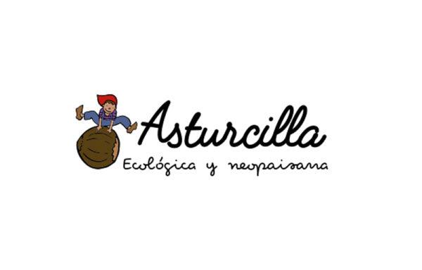 ASTURCILLA