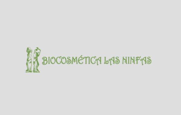 BIOCOSMÉTICA LAS NINFAS
