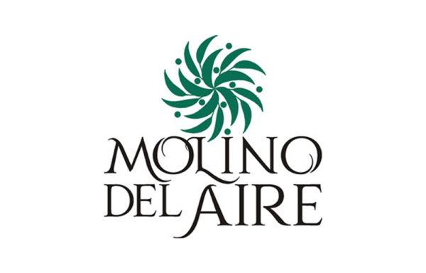 ACEITE DE OLIVA MOLINO DEL AIRE