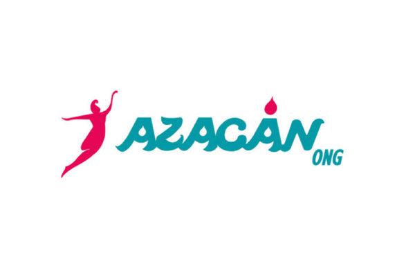 ASOCIACIÓN ONG AZACÁN