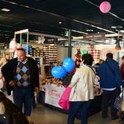 Tercera edición de Las Cosas del Peque los días 9 y 10 de junio en Feria de Valladolid